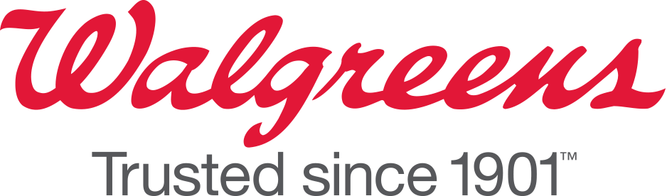 Illinois State Police Heritage Foundation - Walgreens