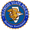 Illinois State Police Heritage Foundation