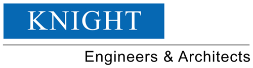Illinois State Police Heritage Foundation - Knight Engineers & Architects