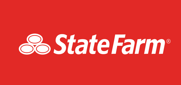 Illinois State Police Heritage Foundation - State Farm